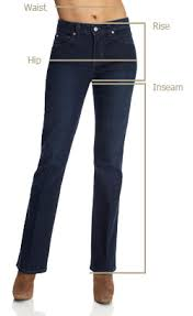 Miraclebody Jeans Size Chart Size Chart Miraclebody Jeans