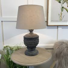 Mediumlarge Lamps Cowshed Interiors