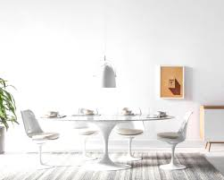 awesome saarinen style oval marble dining ining furniture saarinen style tulip table marble tulip coffee table white round tulip table saarinen round dining