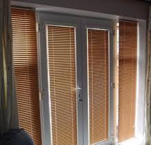 door blinds. Door Blinds P