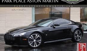aston martin vanquish black convertible. aston martin v12 vantage carbon black editon vanquish convertible t