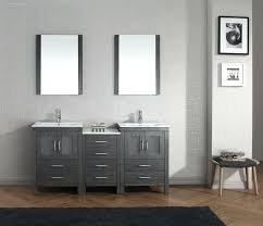 bathroom cabinet reviews. Ikea Bathroom Sink Cabinet Reviews Large Size Of Vanity Lights Units Bunch Ideas . A