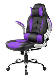 leather office chair amazon. $179 | Amazon.com - Merax King Series High-back Ergonomic Pu Leather Office Chair Amazon U
