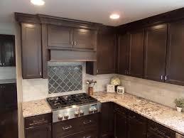 nashville granite countertops kitchen 5