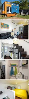 The Tennessee Tiny House: a 185 sq ft tiny house available for rent on  Airbnb