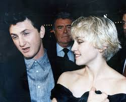 Sean justin penn (born august 17, 1960) is an american actor, director, screenwriter, and producer. About That One Time Sean Penn Tied Madonna To A Chair Tormented Her For Hours We Minored In Film