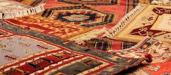 carpet and flooring. carpets and flooring fleet carpet