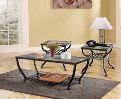 coffee table magnificent square wood coffee table ashley 3 piece with regard to ashley contemporary