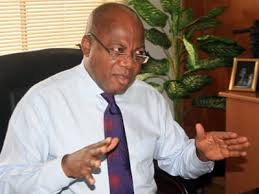 Image result for pictures of xenophobia agbakoba