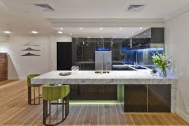 Australian Kitchen Award Winning Kitchen Designs