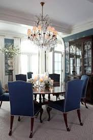 blue dining room furniture blue dining room chairs home remodeling ideas decor plans