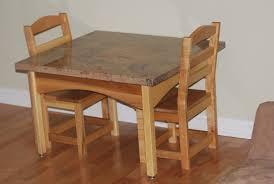 dining set wooden toddler chairs kidkraft farmhouse table and inside toddler table and chairs how to