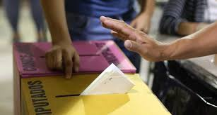 Estas son las solicitudes de coaliciones entre partidos para elecciones  2021 - Radio Cadena YSKL 104.1 FM