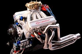 All Chevy chevy 2.2 engine : GM Picks 10 Greatest Chevy Race Engines