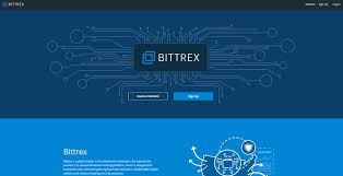 If you are looking for trusted and legit bitcoin investment sites , below we'll give you the updated list of the best ones for 2021. Best Online Brokers For Bitcoin Trading For 2021 Stockbrokers Com