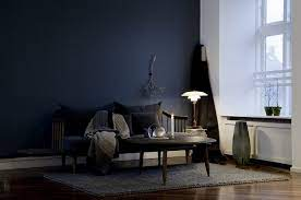 tradition fly sofa sc2 nordic