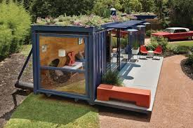 Small Picture Container Homes Cost To Build Cost Of Building Shipping Container