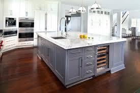 big kitchen islands large kitchen island with sink lighting ideas big kitchen islands with seating