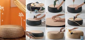 easy diy projects for bedroom. 25 easy diy rope projects for your home diy bedroom