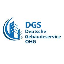 DGS Deutsche Gebäudeservice OHG - Home |