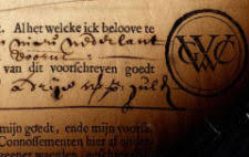 bill of loading bill of lading van rensselaer manor papers