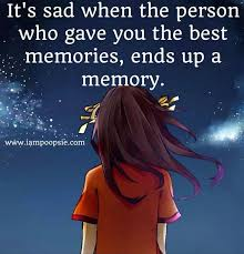 40 Sad Quotes About Life From Pinterest That Nearly Made Me Cry Extraordinary Sad Crying Images With Quotes