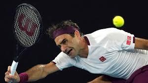 Federer overcomes slow start, reaches Australian Open QFs ...