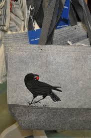 Silvertip Design Palmer Ak Silvertip Design Raven Tote