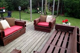 homemade outdoor furniture ideas. Delighful Homemade Images Of Homemade Outdoor Furniture Ideas To