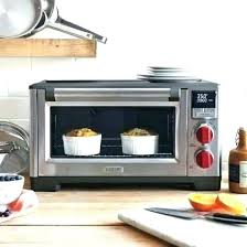 wolf toaster reviews gourmet oven la table countertop convection manual review wolf gourmet toaster