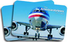 Gift cards , opens another site in a new window that may not meet accessibility guidelines. Updated 10 Off American Airlines Gift Cards At Selected Costcos The Flight Deal