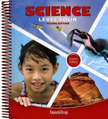 Purposeful Design Bible Grade 4 Purposeful Design Science Grade 4 Teachers Edition