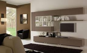color schemes for home interior. Contemporary For Interior Color Schemes For Living Rooms Intended Home C