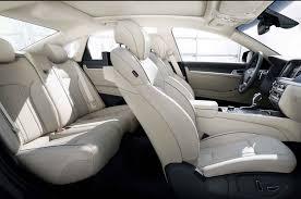 hyundai genesis coupe interior 2015. 2015 hyundai genesis interior gallery coupe