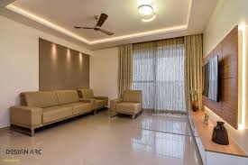interior beautiful living room concept. L Shaped Living Room Interior Design India Beautiful Home Concept