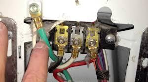 amana dryer plug wiring wiring diagram rows amana dryer wire diagram wiring diagram sch amana dryer plug wiring amana dryer plug wiring