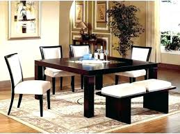 round dining table rug rugs under dining table dining rug under dining room table lovely area