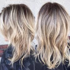 Blondes Instagram Hairbykatieo