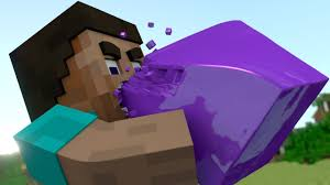 minecraft bans in game advertising