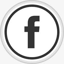 facebook logo jpg download. Modren Facebook Social Media Facebook Logo Free Online Social Media Grtis PNG E Clipart With Logo Jpg Download C