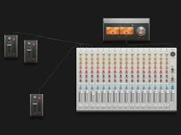 Young Kurtz's Tracks - Audiotool - Free Music Software - Make ...