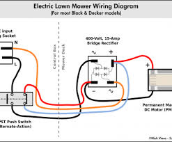 jeep tj electrical wiring diagram popular 89 jeep yj wiring diagram  at 2002 Jeep Wrangler Tj Electrical Wiring Diagram Schematic And Pinouts