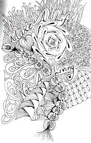 mandala coloring pages expert level mandala coloring pages expert level printable coloring coloring pages for s