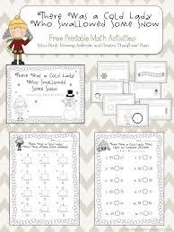 Go Math Worksheets Grade 5 For St Agnes. Go. Best Free Printable ...