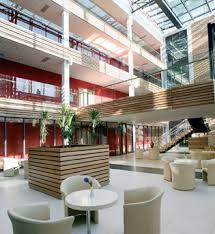 ares dublin office90 office