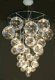 contemporary ceiling lighting uk contemporary lighting chandeliers ideas contemporary lighting crystal chandeliers contemporary lighting chandeliers