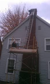 michigan fireplace chimney 248 895 7752