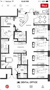 open office floor plan also floor plan ideas elegant shot house design ideas elegant shot