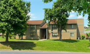 Attractive 1 Bedroom Apartments Harrisonburg Va Best With Photos Of 1 Bedroom  Collection At