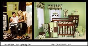 Nursery Bedroom Furniture Bedroom Ideas For Teenage Girls Green Colors Theme Astonishing